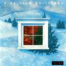 A Nu-View Christmas/Tom Stacy, Rob Mathes, Joe Bonadio