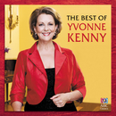 The Best Of Yvonne Kenny/Yvonne Kenny, Melbourne Symphony Orchestra