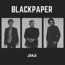 Janji/Blackpaper