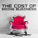 The Cost Of Doing Business/Ember Falls