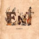 ELEMENT/ent