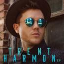 Trent Harmon/Trent Harmon