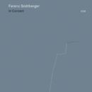 In Concert (Live)/Ferenc Snétberger