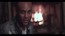 Real Love This Christmas/Kenny Lattimore