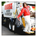 More Rubbish/Buddy Goode