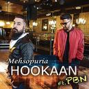 Hookaan (feat. PBN)/Mehsopuria
