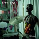 Tubature/Giorgio Poi