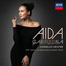Aida/Aida Garifullina, RSO-Wien, Cornelius Meister