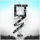 Papercut (Grey Remix) (feat. Troye Sivan)/Zedd, Grey