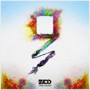 True Colors (Grey Remix)/Zedd, Grey