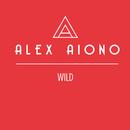 WILD/Alex Aiono