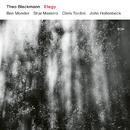 Elegy/Theo Bleckmann