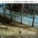 The Invariant/Benedikt Jahnel Trio