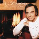 The Christmas Album/Neil Diamond