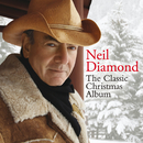 The Classic Christmas Album/Neil Diamond