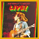 Live! (Deluxe Edition)/Bob Marley