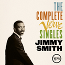 The Complete Verve Singles/Jimmy Smith