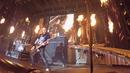 Hallelujah Goat(Live From Novarock, Austria)/Volbeat