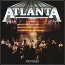 Pictures/Atlanta