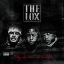 Filthy America…It's Beautiful/The Lox