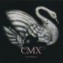 Uusi Ihmiskunta/CMX