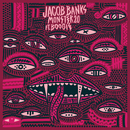 Monster 2.0 (feat. Boogie)/Jacob Banks