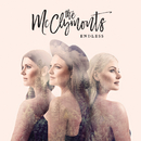 Endless/The McClymonts