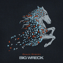Grace Street/Big Wreck
