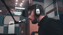 Elephant In The Room(Studio 8 Session At 2FM)/The Riptide Movement