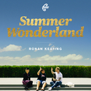 Summer Wonderland/Ronan Keating