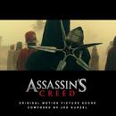 映画『アサシン・クリード』 (オリジナル・サウンドトラック)/Jed Kurzel