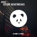 Future Heartbreaks/Beauz