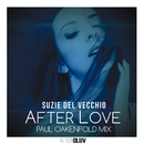 After Love (Paul Oakenfold Mix)/Suzie Del Vecchio