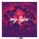 My Type/Club Banditz, Digital Militia