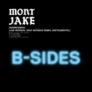 Daydreaming (B-Sides)/Mont Jake