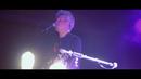 Evaporare(European Tour 2016 Live Version)/Niccolò Fabi