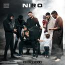Les autres/Niro