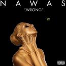 Wrong/NAWAS