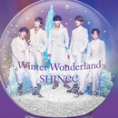 Winter Wonderland/SHINee