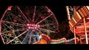 Roller Coaster/Bon Jovi