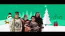 Christmas Time/BeMy