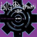 10.001 Destinos (Live)/Engenheiros Do Hawaii