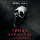 Penny Dreadful: Seasons 2 & 3 (Music From The Showtime Original Series)/Abel Korzeniowski
