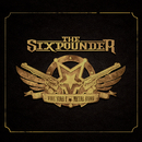 The Sixpounder/The Sixpounder