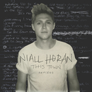 This Town (Remixes)/Niall Horan
