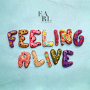 Feeling Alive/Earl St. Clair