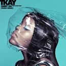 Carry On (Vasco Remix) (feat. Killer Mike)/Tkay Maidza