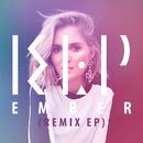 Ember (Remix EP)/KLP