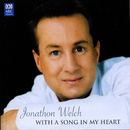 With A Song In My Heart/Jonathon Welch, Stephen Blackburn