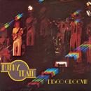 Disco Groovin'/Funky Team